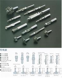 Dao CNC Shoda Nhật Bản D-211, D-221, D-411, D-412
