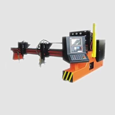 Máy cắt kim loại CNC - GS 4000