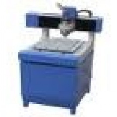 Máy khắc CNC RJT - 3636(Table)